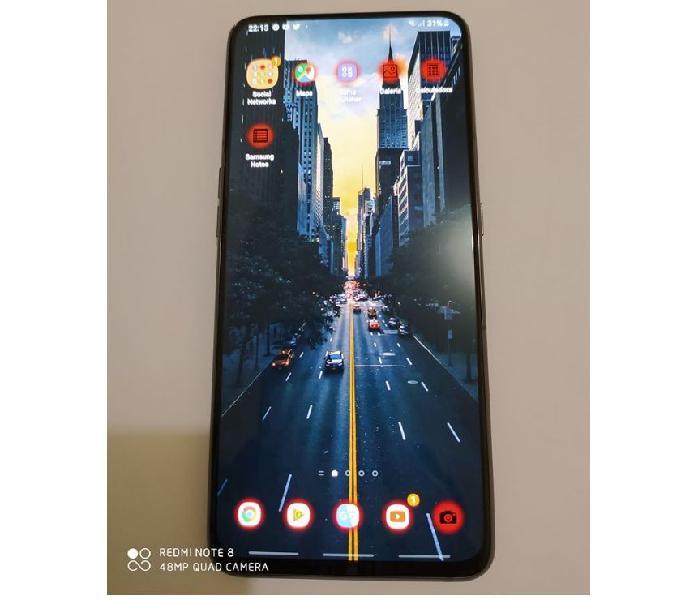 Samsung galaxy a80 ¡gran oferta!