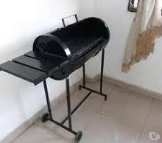horno asador diseño exclusivo cierre vip 220k 3014260640