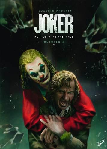 Joker 2019 en 1080p español