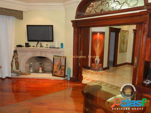 Apartamentos en Venta en la Carolina Bogota A142