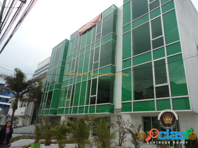 Oficina en Venta en Chico Bogota E124