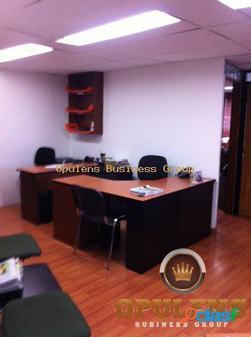 Oficinas en Venta en Boulevard Niza Bogota E146