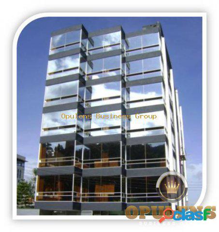 Oficinas en Arriendo En Cedritos Bogota E111