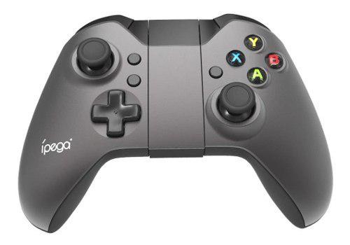 Control ipega 9062 xbox one game pad pc celulares + obsequio