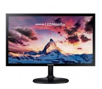 Monitor lcd samsung 22'' ls22f350 fhd