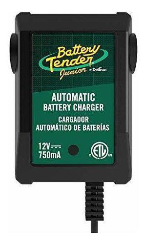 Oferta de bateria cargador de bateria automatico junior de 1