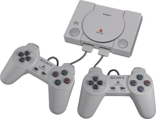 Juegos playstation 1