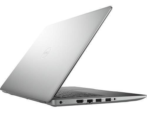Portatil Dell Inspiron (14-3481)- Intel Core I3 7020u.