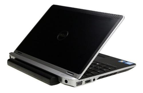 Portátil Dell E6230 Core I5+ram 8gb+12,5 Lcd+hdmi+320gb Dd