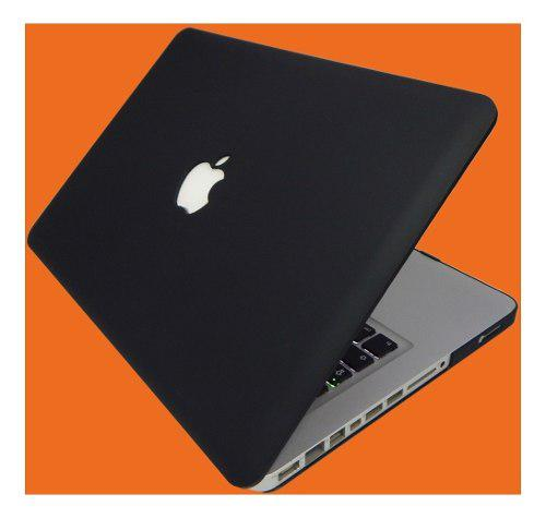 Portátil Macbook Pro Core I5 Ram 8gb Gratis Case Y Membrana