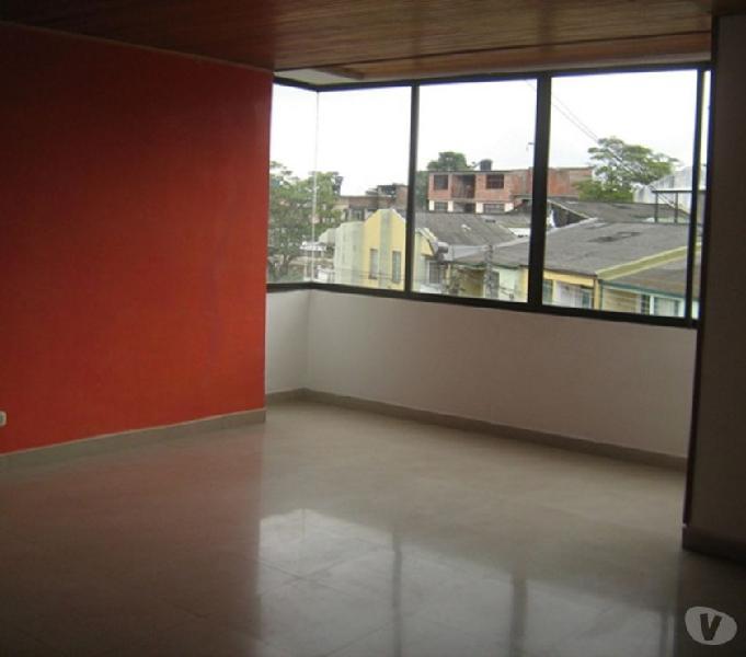 Vendo Apartamento Barrio San Simón Parte Baja