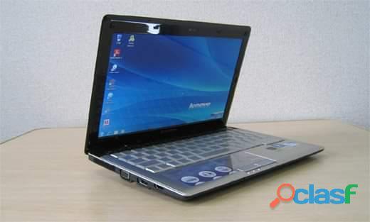 """Se vende computadora lenovo u 150 dañada la board ... pantalla 11.6"""" para repuestos"""