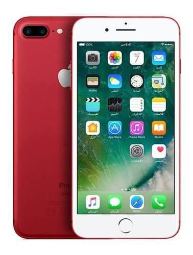 Apple iphone 7 plus a1661 a1784 3gb 256gb originales