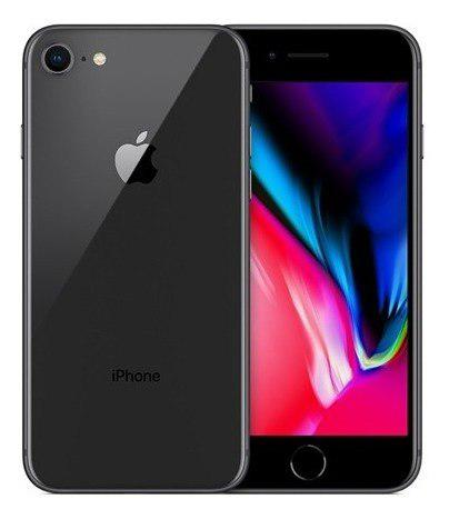 Apple iPhone 8 Plus 64gb Original