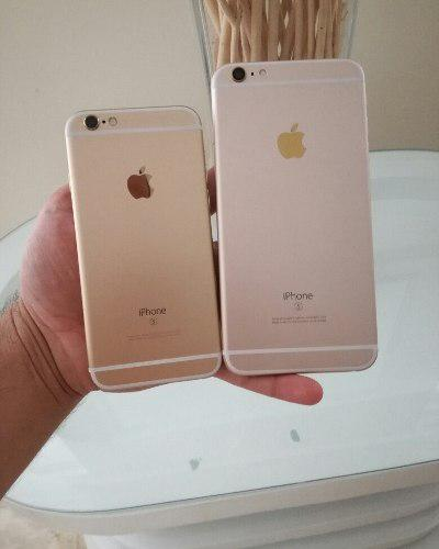 Celulares iPhone