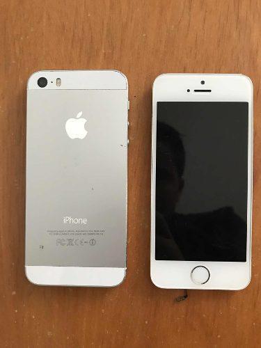 Repuestos iPhone 5 Originales