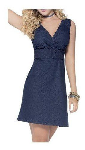 Vestido corto adulto femenino marketing personal 80568
