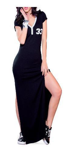 Vestido corto juvenil femenino marketing personal 83528