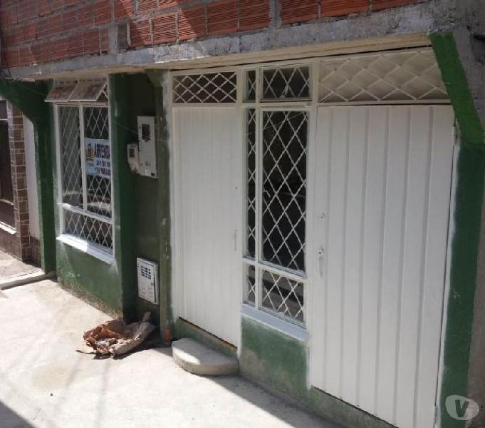 Arriendo Apartaestudio Urbanización Cañaveral