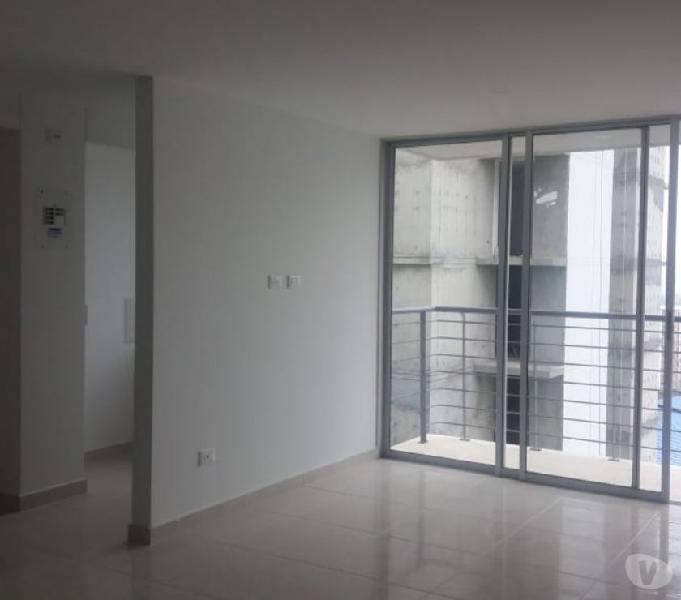 Arriendo Apartamento Conjunto Cerrado Altos de Berlín