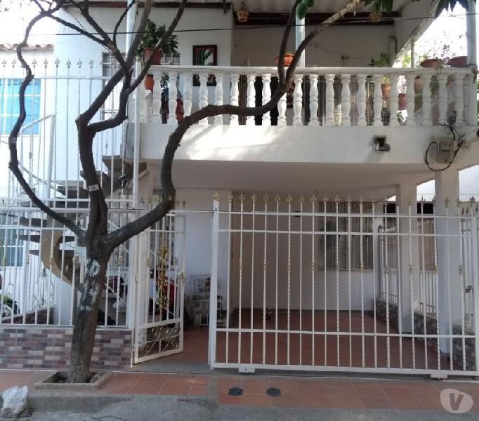 Arriendo apartamento Villa Alejandría