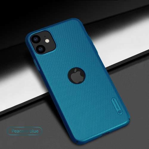 Carcasa estuche iphone 11 / pro / pro max protector forro