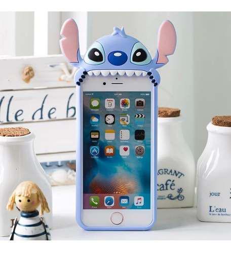 Carcasa Funda Estuche Para iPhone Hermosos Diseños