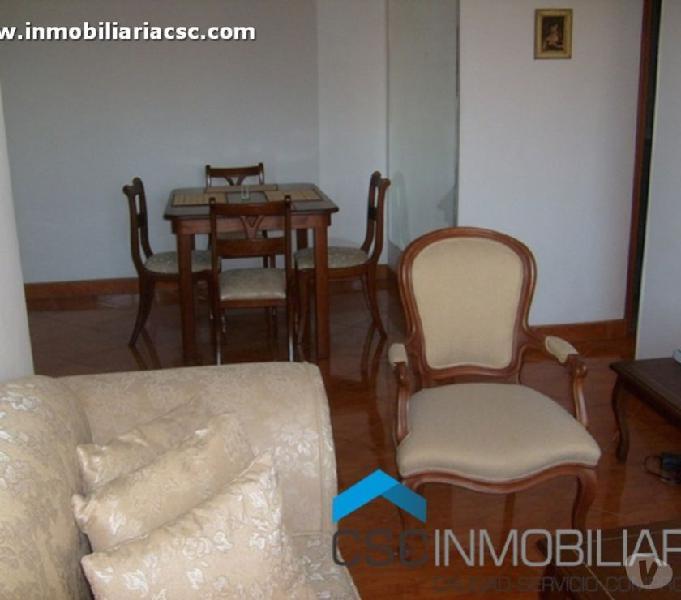 Código ap118(poblado-san diego)apartamento amoblado