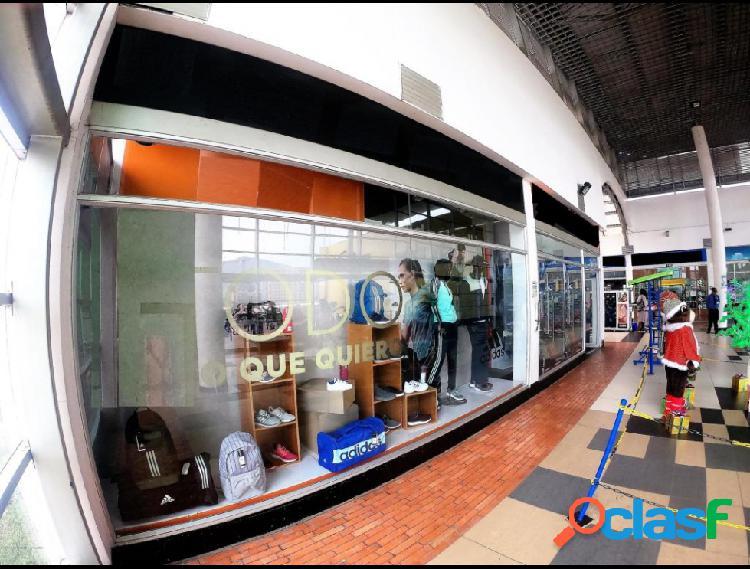 Comercial en venta altavista(bogota) ic mls 20-602