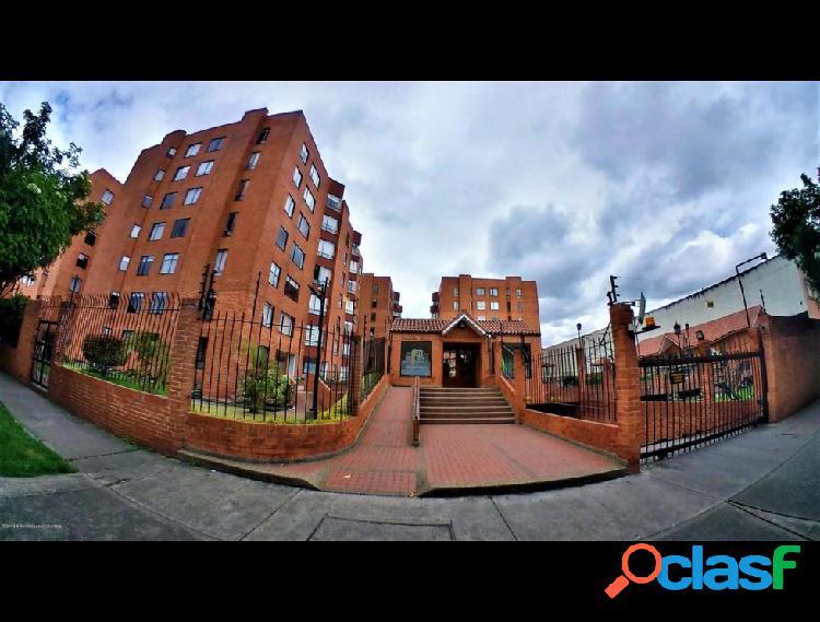 Arriendo apartamento cedritos rcj mls 19-1002