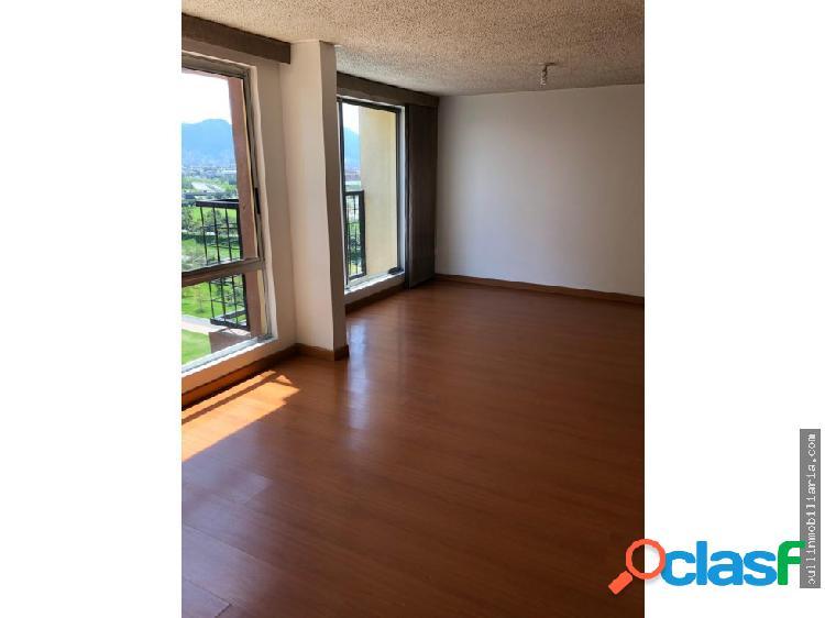 Apartamento venta pontevedra 81 mts2