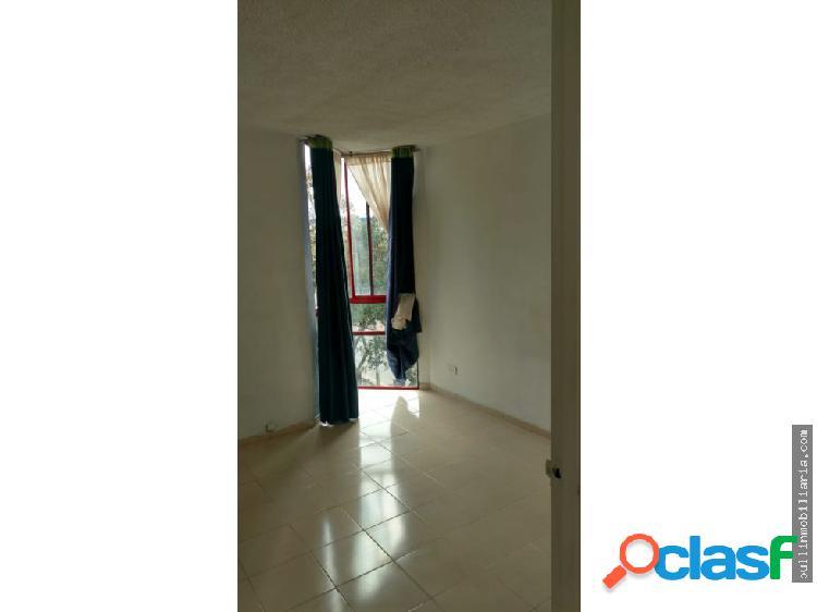 Apartamento venta suba 55 mts2