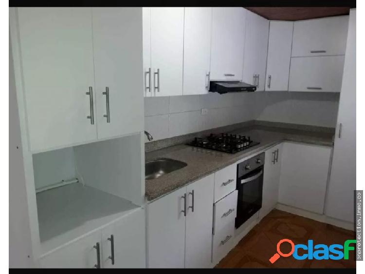 Vendo hermoso apartamento laureles norte armenia