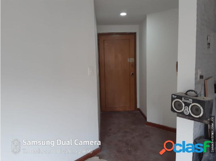 Arriendo apartamento 1 habitación, norte de bogotá