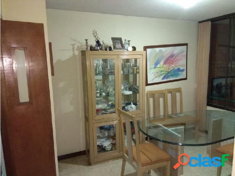 Se vende casa en condominio los robles, ingenio i
