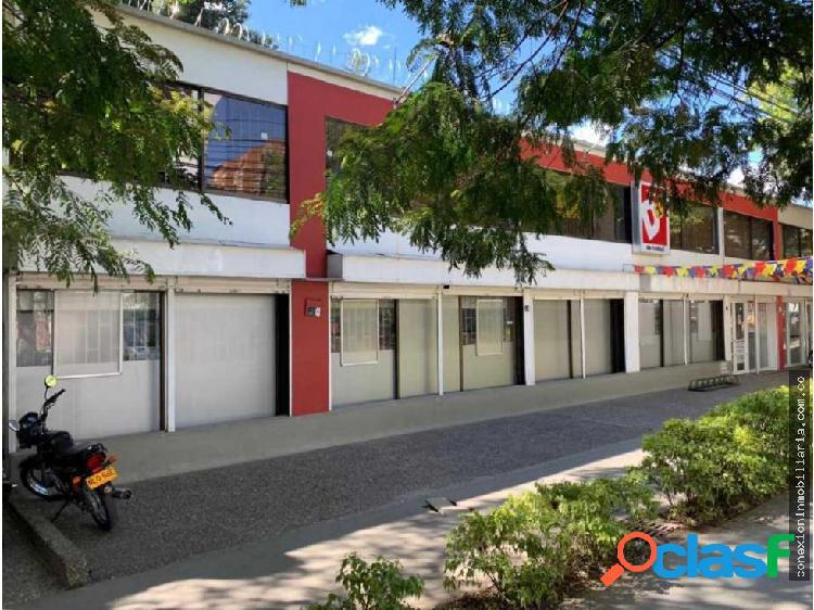 2 locales comerciales en arriendo, suramericana md