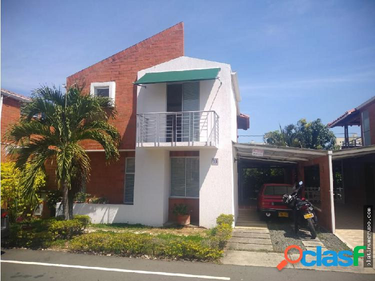 Casa campestre tangelo de alfaguara jamundí(e.n:)
