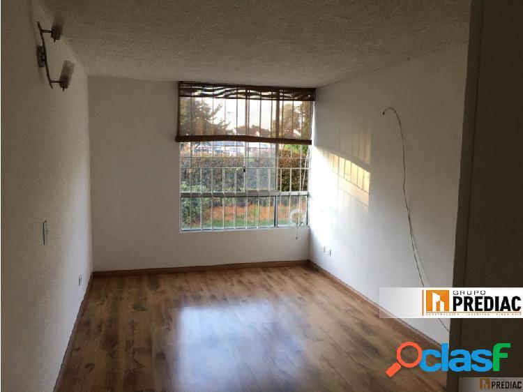 Arriendo | apartamento en villas de magdala.