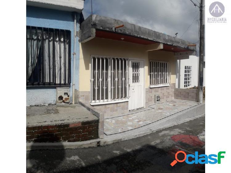Casa en venta sur de armenia b/ grecia