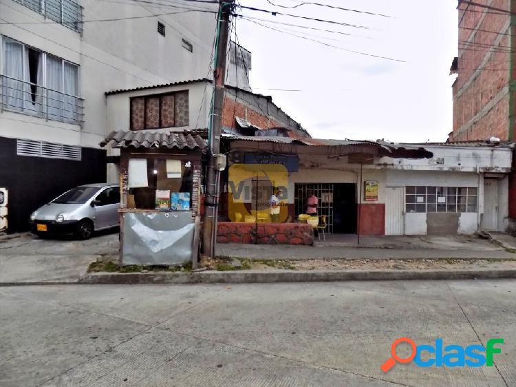 Venta Casa Lote Chipre, Manizales