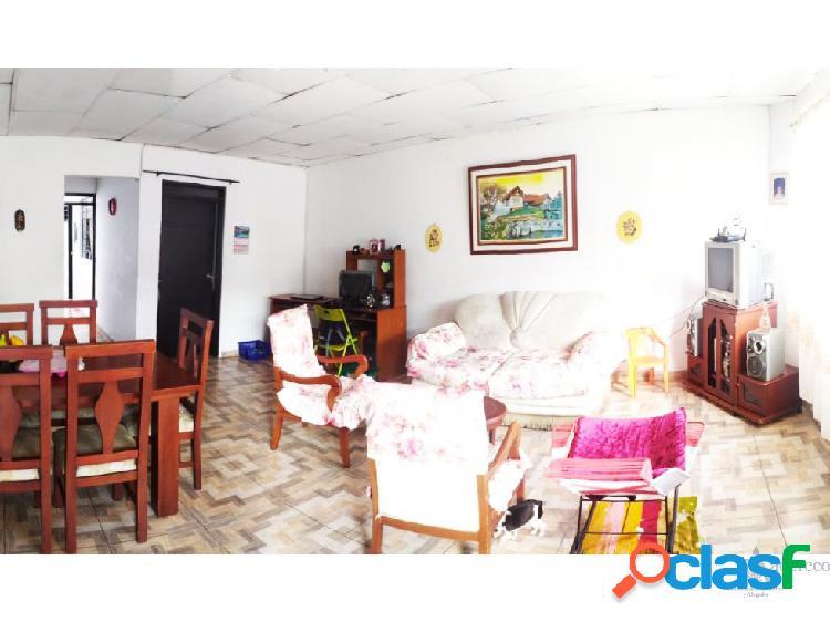 Casa palmira rivera escobar negociable