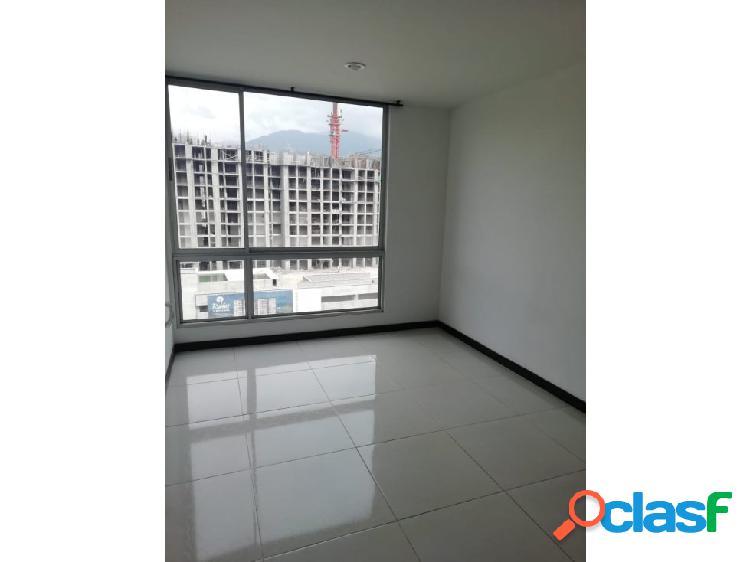 Venta apartamento no. 604 sector laureles
