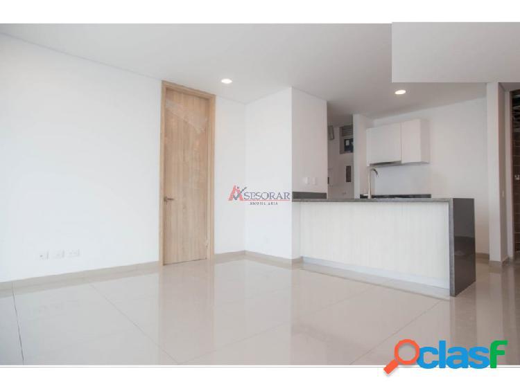 Cartagena venta apartamento cabrero