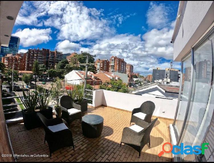 Vendo Casa Santa Paula(Bogota) IC MLS 20-127