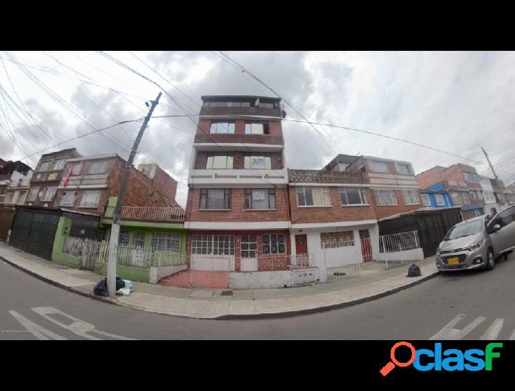 Vendo Casa Tabora(Bogota) IC MLS 20-123