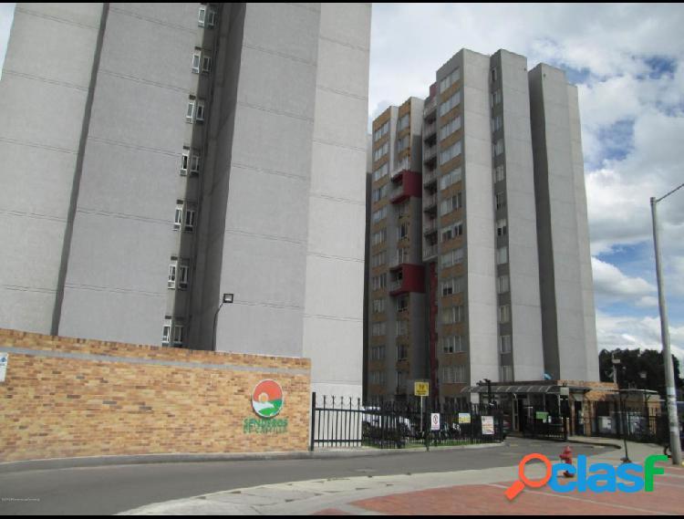 Vendo Apartamento Castilla IC MLS 20-213