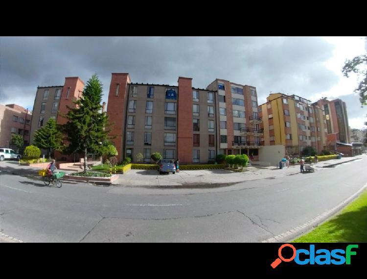 Vendo Apartamento Cedritos IC MLS 20-255