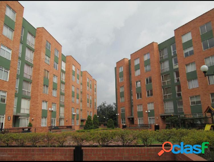 Vendo Apartamento Modelia(Bogota) IC MLS 20-215