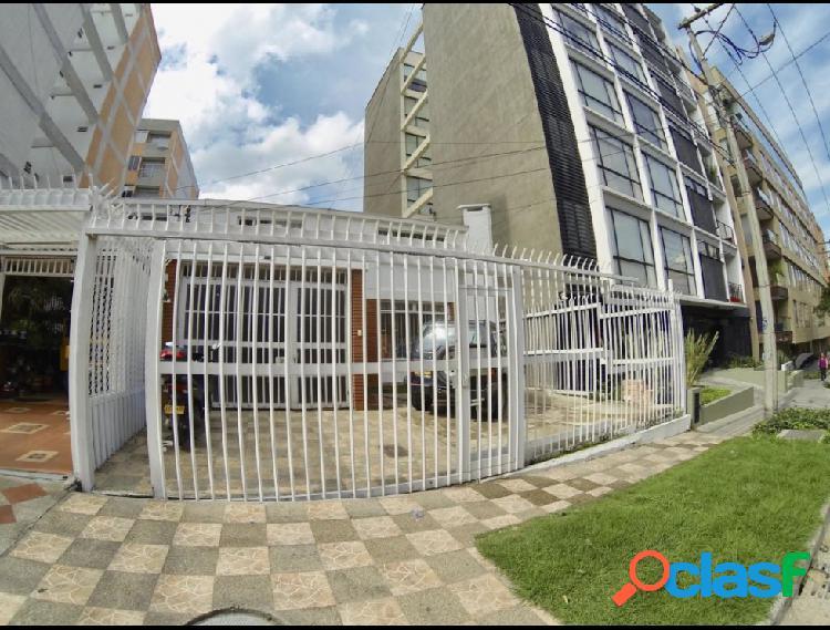 Vendo Casa Bella Suiza(Bogota) IC MLS 20-130