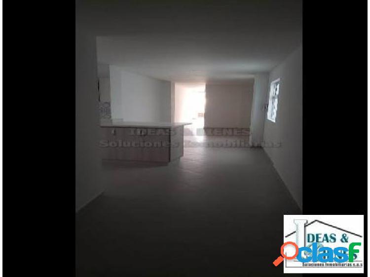 Apartamento En Venta Envigado Sector La Magnolia
